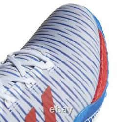 Adidas CODECHAOS Nations Pack Great Britain Edition Golf Shoe FU7492 BNIB Rare