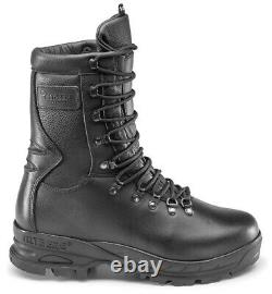 Altberg Field & Fell Boots (Size 12.5 UK) Brand NEW With Tags + Box! RARE SIZE