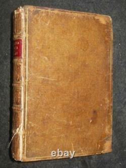 Britannia Depicta or Ogilby Improv'd (1736) 273 Maps Emanuel Bowen, Travel, RARE