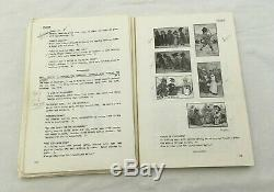 Especially Cats Louis Wain's Humorous Postcards Rare Book Delulio & Ross 1st Edi