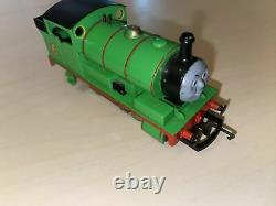Hornby R350 Percy Thomas & Friends OO/HO Front Coupling USA Seller Bachmann RARE