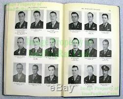 Mr Tettley's Tenants RARE 1944 1st Print WWII USAF Very Nice Copy