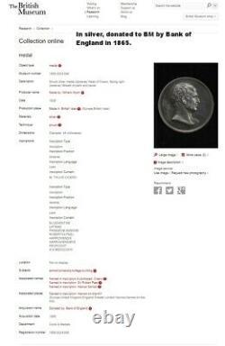Ngc Ms62 1826 18 Ducats Gold Great Britain Wyon Royal Mint Original-very Rare