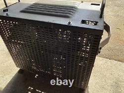 R1155 receiver Land based power supply Rectifier type 46 XXX VERY RARE XXXXX