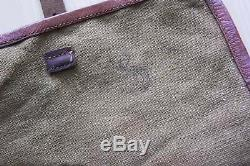 RARE, FRENCH World War 2. BACK PACK