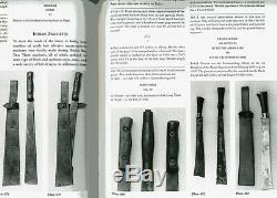 Rare Original WW2 British Indian Army DHA Presentation Machete Burma Campaign