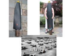 Rare Totally Original WWII Spitfire Propeller Battle of Britain 1939