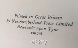 Very Rare First Edition 1936 copy The Letters of King Henry VIII