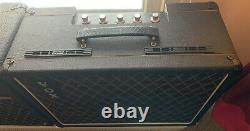 Vox UL705 UL 705 Guitar Amplifier Super Rare, Super Clean, Original and Vintage