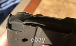 WW1 Rare Early Lee Enfield Rifle No1 Mk3 Type 2/3 SMLE. 303 British